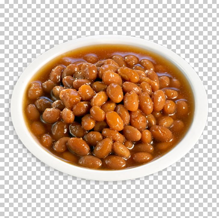Common food pork and. Beans clipart baked bean