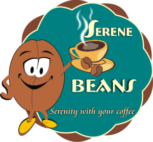 Beans clipart beens. Serene serenity with your