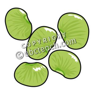 Jelly free download best. Beans clipart beens