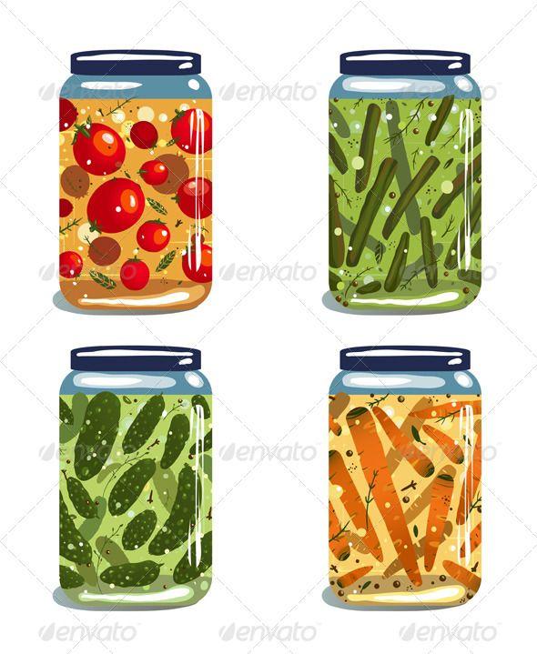 best clip art. Beans clipart canned