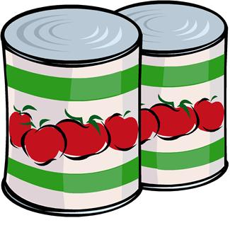 Harris whole health news. Beans clipart canned