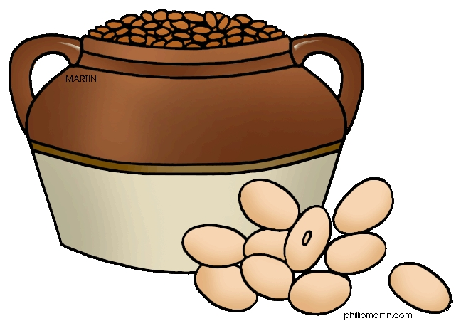 Free download best on. Beans clipart dry bean