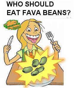 Beans clipart fava bean. Nutritional benefits for children