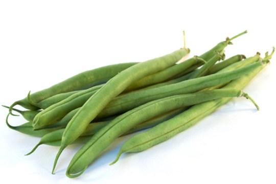 Beans clipart french bean. Free string cliparts download
