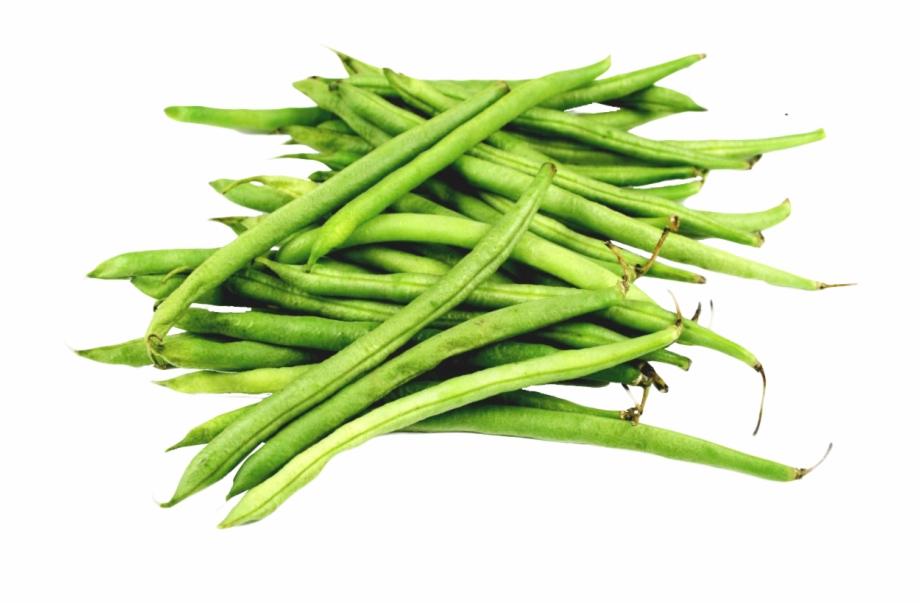 Beans clipart green bean. Png transparent background clip