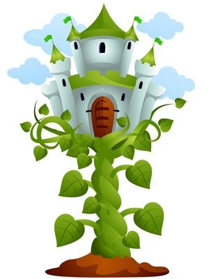 Google image result for. Beans clipart jack and the beanstalk