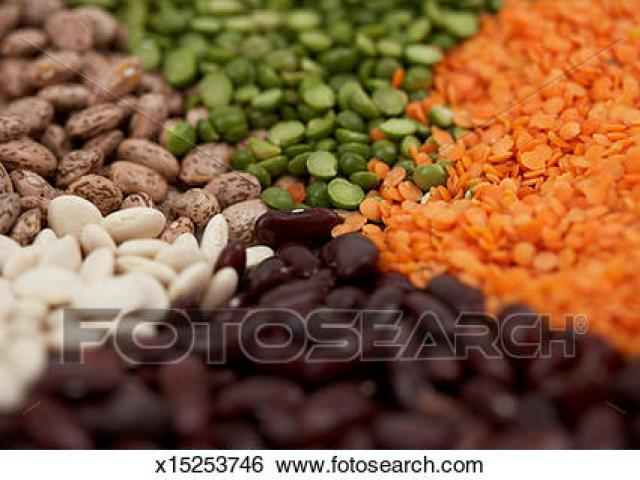 Jelly free on dumielauxepices. Beans clipart lentils