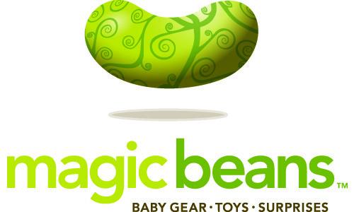 In massachusetts is our. Beans clipart magic bean