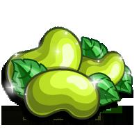 Farmville wiki fandom powered. Beans clipart magic bean