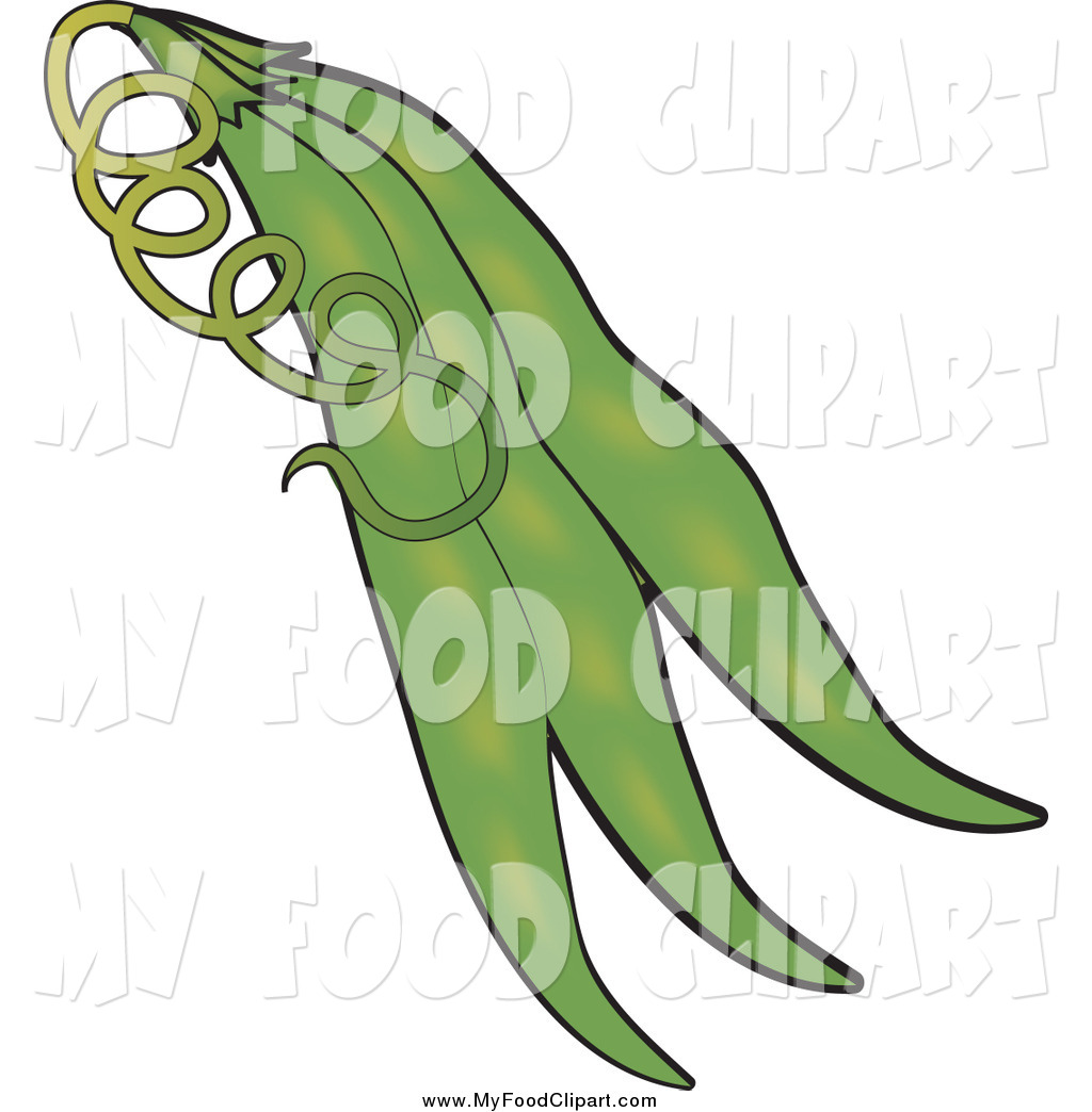 Sweet free download best. Beans clipart pea