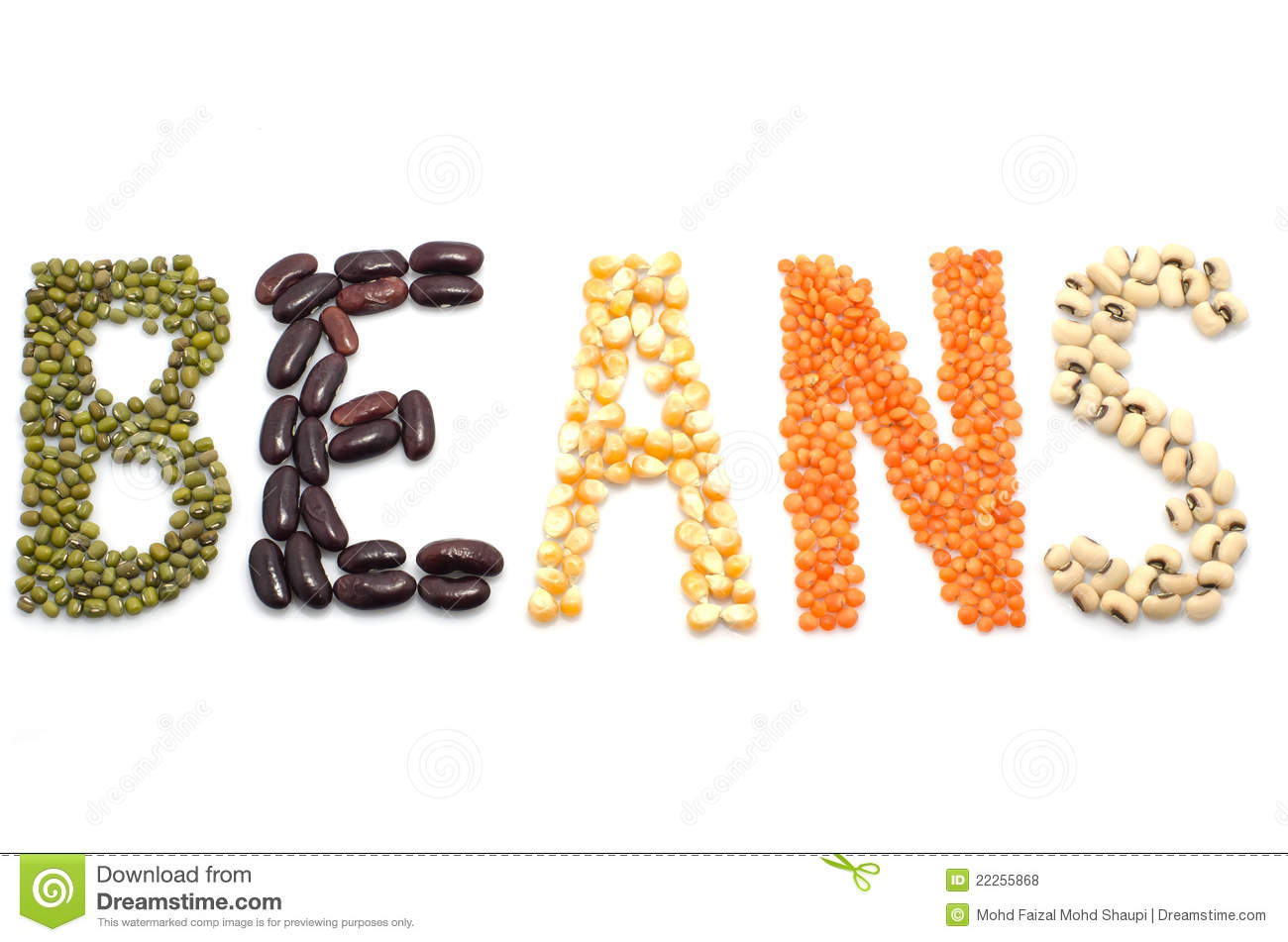 Beans clipart pulse. Dry bean pencil and