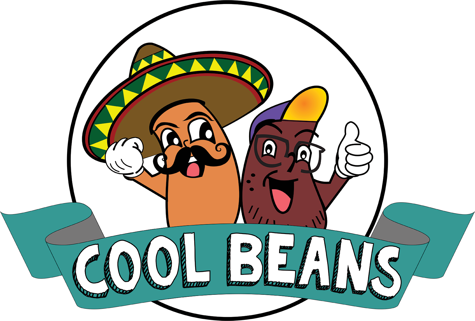 Order tamales cool eatery. Beans clipart refried bean