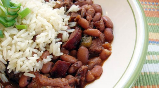 World s best red. Beans clipart rice bean