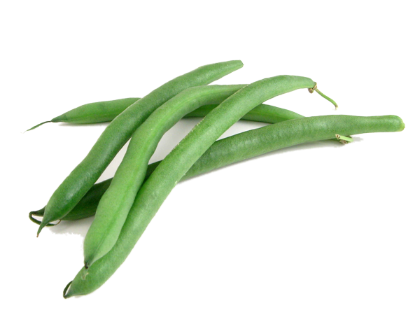 Beans clipart runner bean. Vegetables png images mart