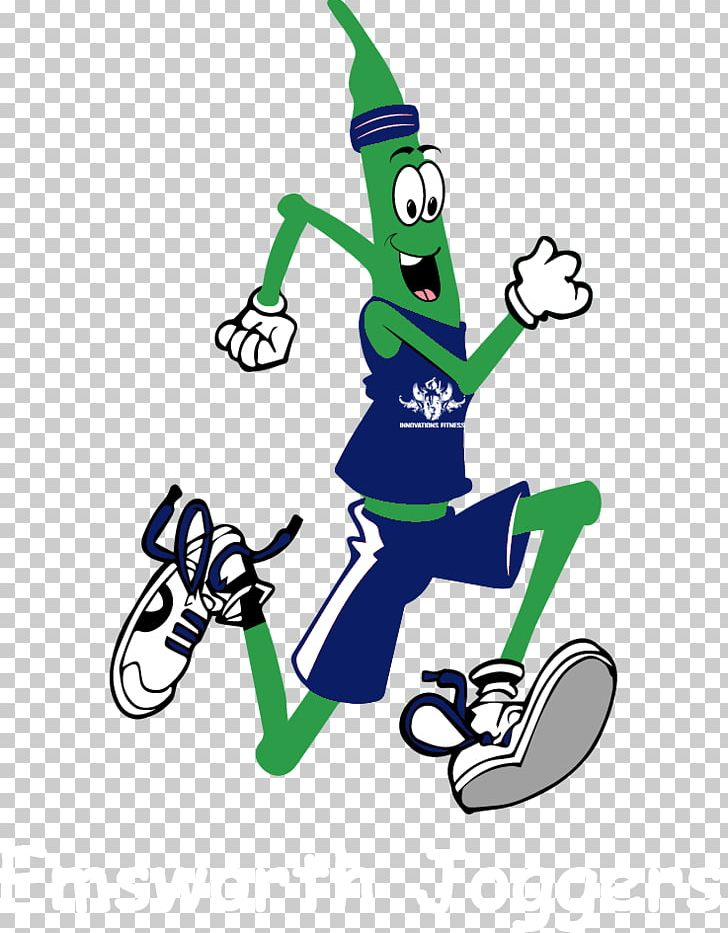 Beans clipart runner bean. Green png area artwork