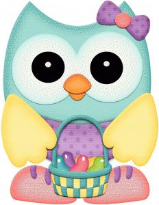 Clip art picutres owls. Beans clipart silly