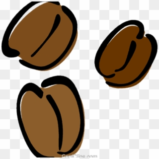 Beans clipart vector. Coffee bean png images