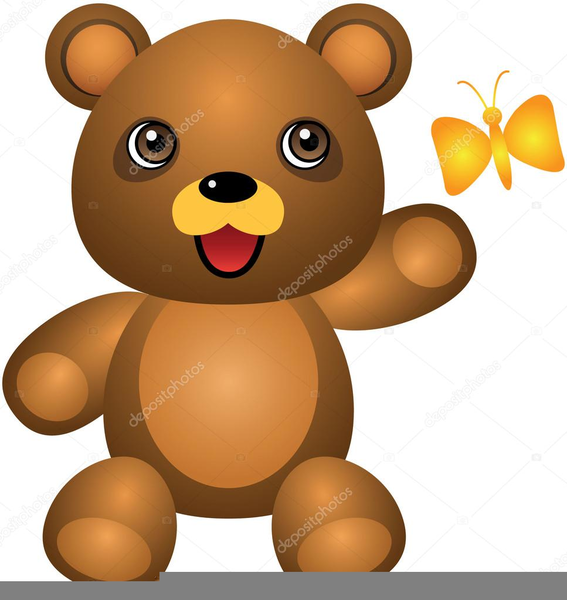 Bear clipart animated. Dancing free images at