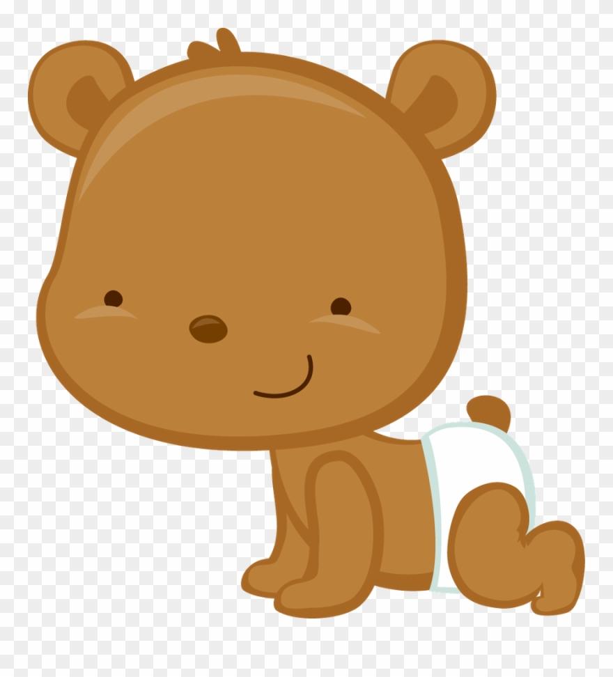 Bonnets teddy . Clipart bear baby bear