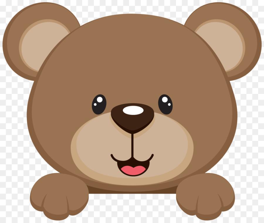 Infant child clip art. Bear clipart baby shower