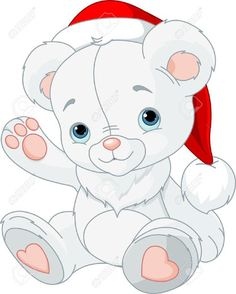 Bear clipart beruang. Please i share my