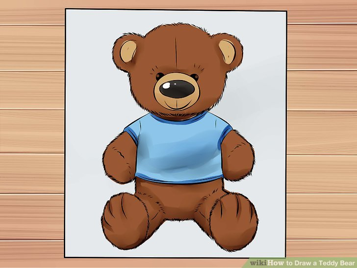 easy ways to. Bear clipart beruang