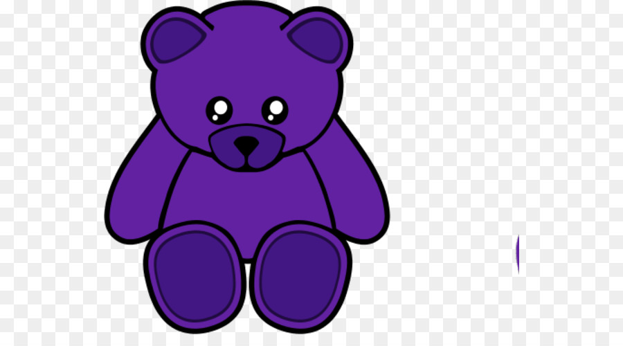 Teddy bear clip art. Bears clipart cartoon