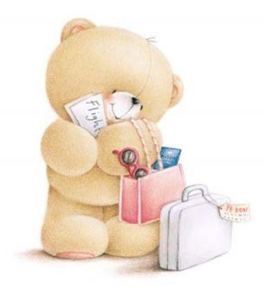 best forever friends. Bear clipart friend