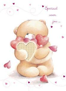 Shop teddy bears and. Bear clipart friend