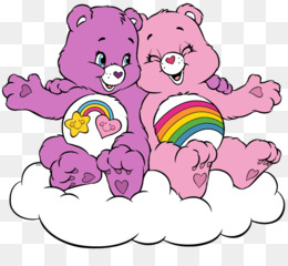 Free download harmony care. Bear clipart friend