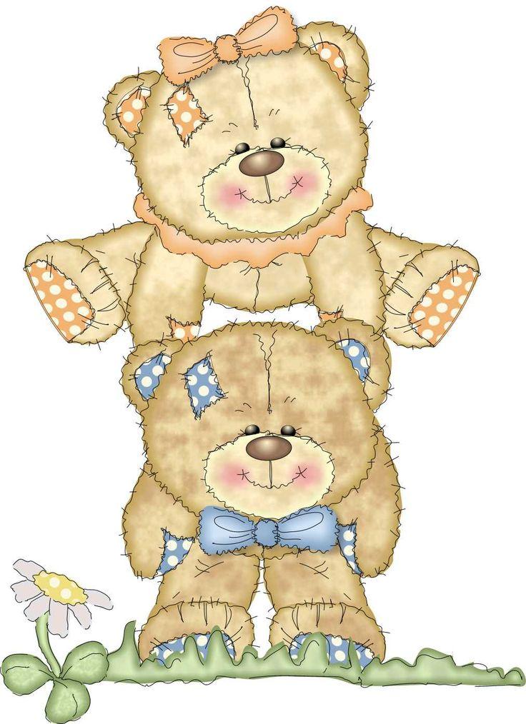Bear clipart friend.  best images on