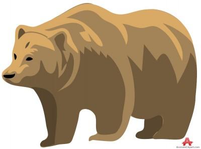 Bears clipart friendly. Bear ch a info