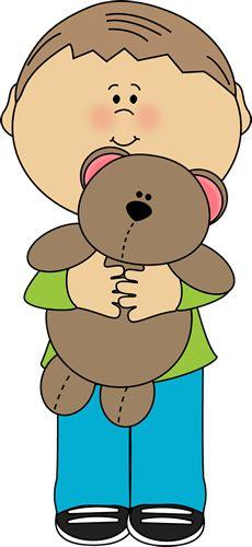 Bear clipart kid.  best clip art