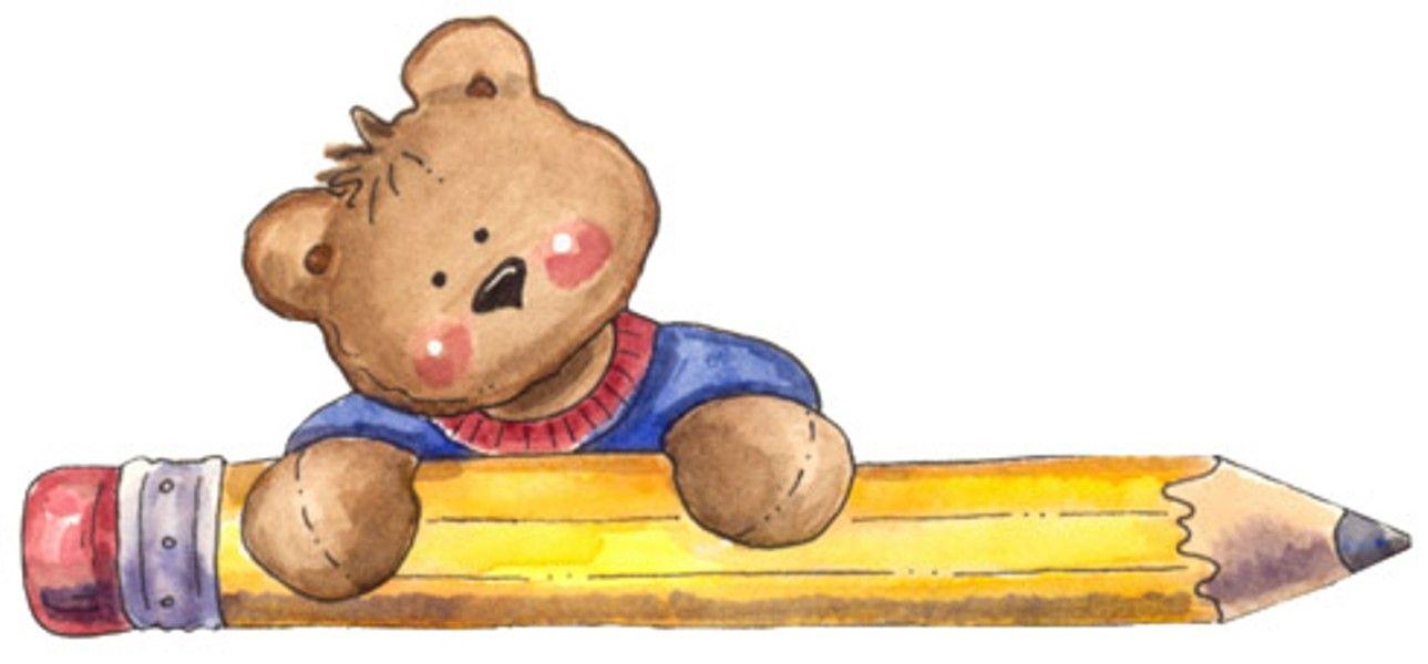 Clip art jpg preschoolclipartjpg. Bear clipart preschool