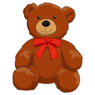 Bear clipart teddy bear. Panda free images