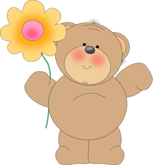 Bear clipart transparent background. Upload stars search
