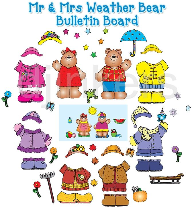 Bear clipart weather.  awesome random stuff