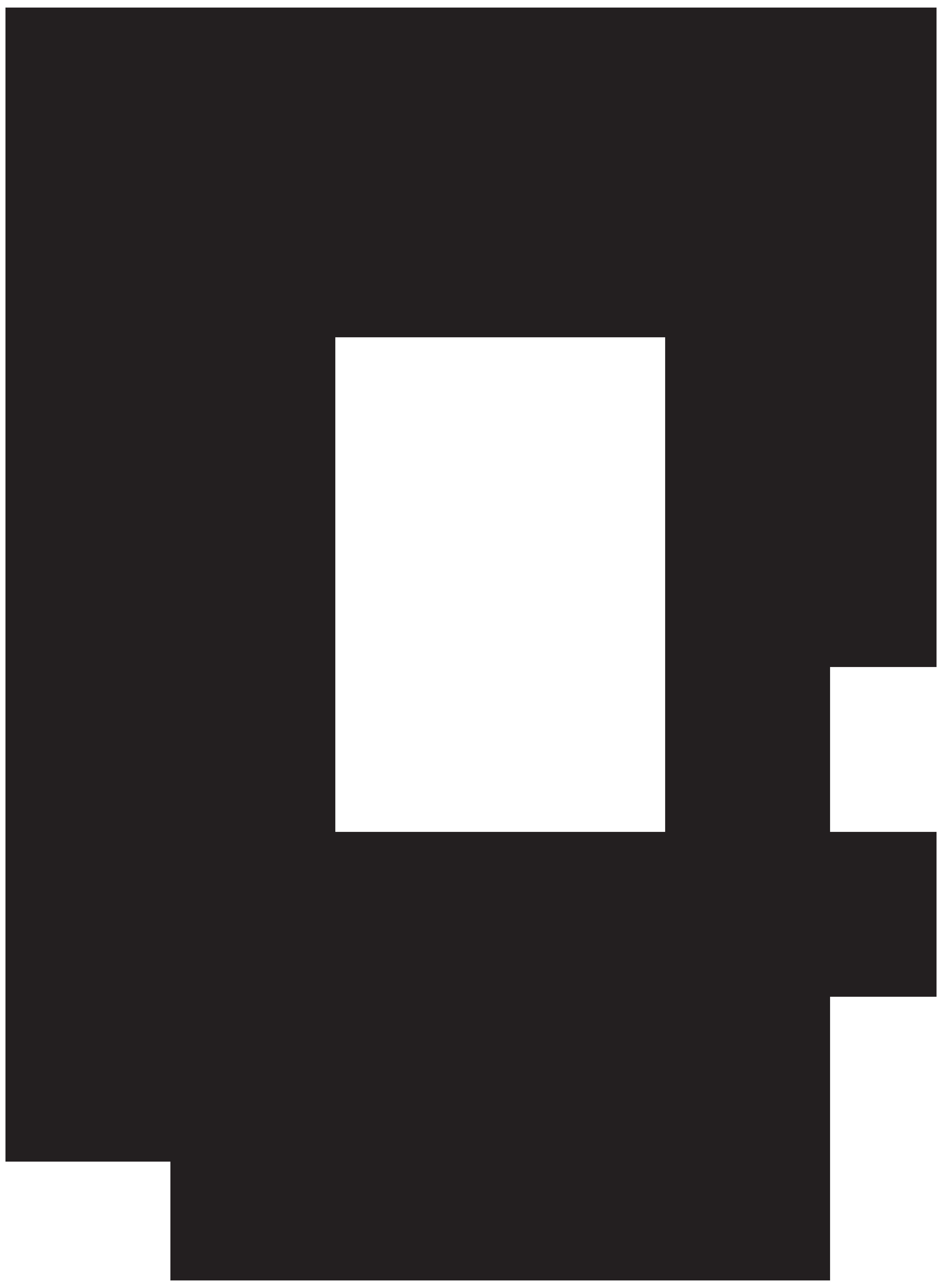 Man Hair Beard Mustache PNG Clip Art Image
