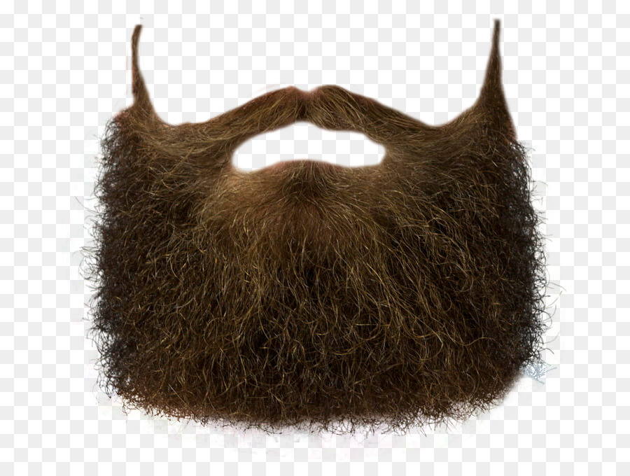World and moustache championships. Beard clipart beard face