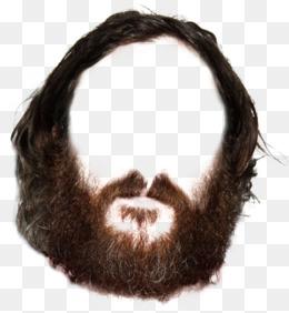 Png images vectors and. Beard clipart big beard