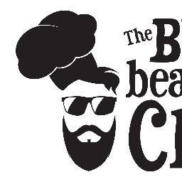 Beard clipart big beard. The bearded chef bigbeardedchef