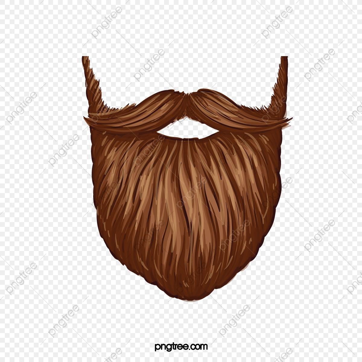 Image creative . Beard clipart big beard
