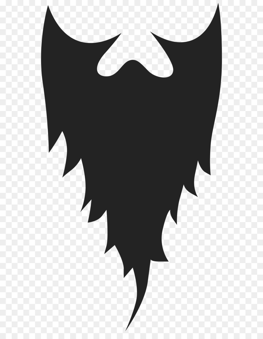 Beard clipart clip art. Movember png image download