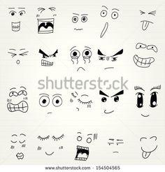 Beard clipart doodle. Gentleman clip art mustache