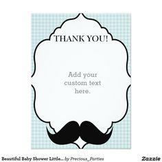 Gentleman clip art mustache. Beard clipart doodle