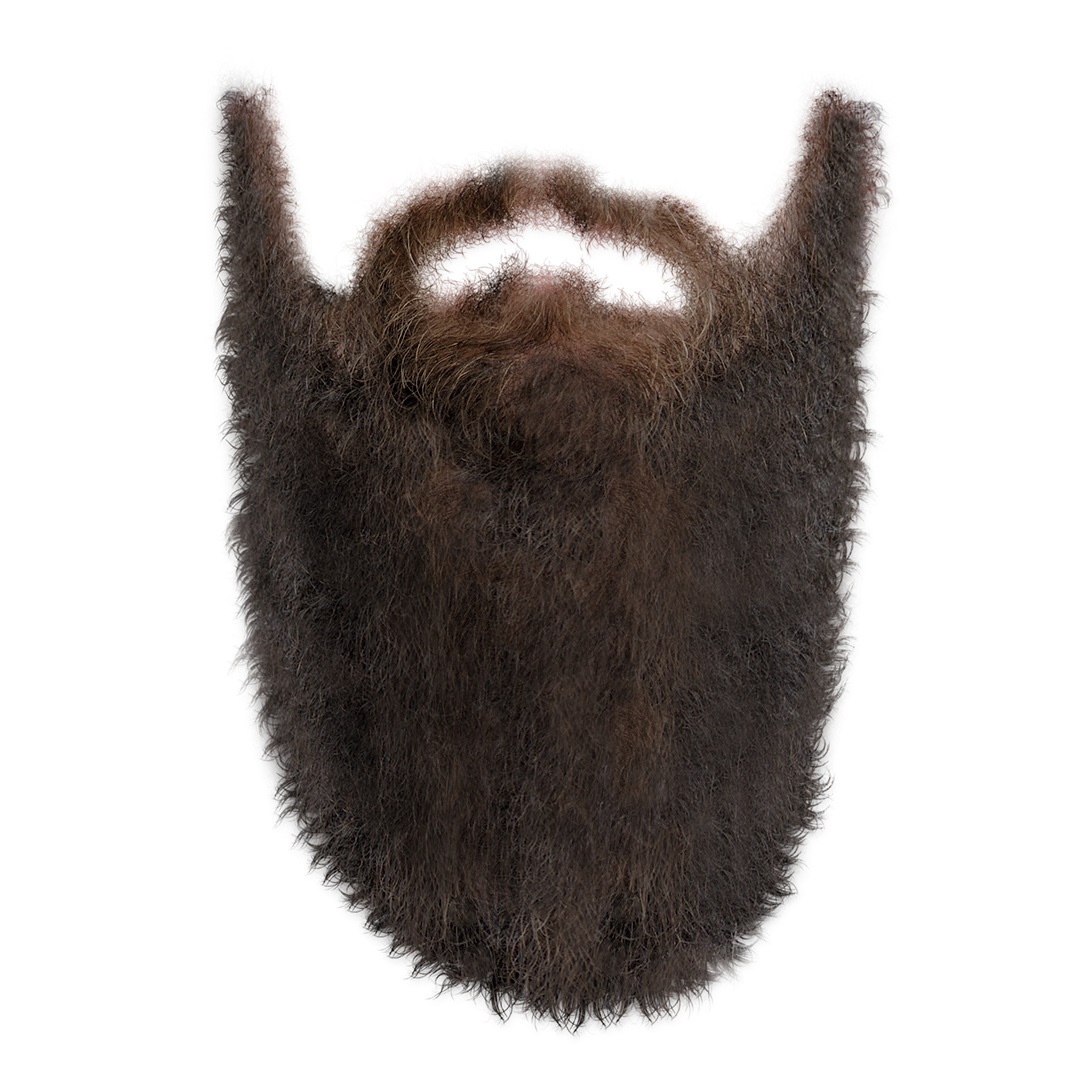 Beard transparent png pictures. Moustache clipart file