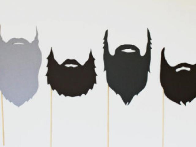 Free on dumielauxepices net. Beard clipart duck dynasty beard