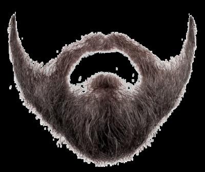 Beard clipart editing. Pin on dk