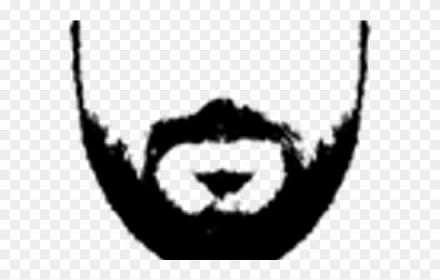 Png download pinclipart . Beard clipart editing