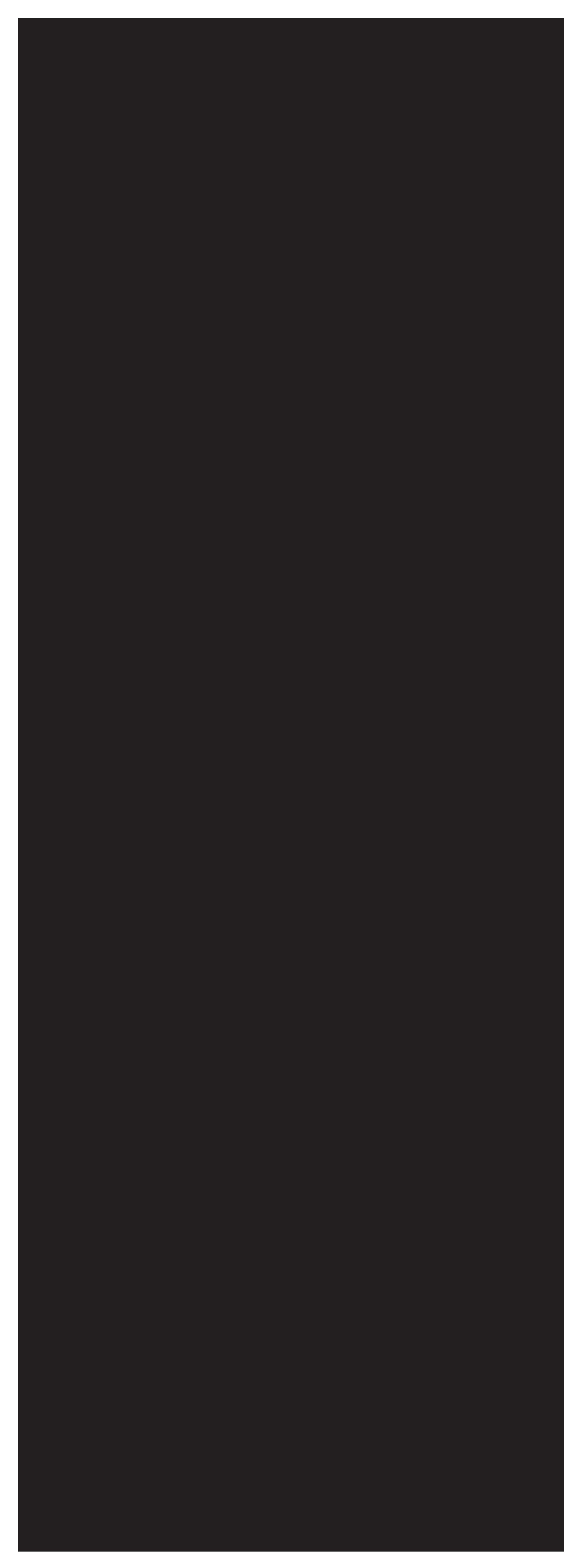 Moustache clipart lip. Beards png clip art